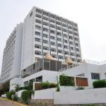 Foto de Anezi Tower Hotel & Apartments