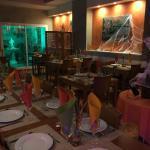 Bar - Restaurant Bon Gust