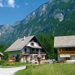 Apartments Alpik