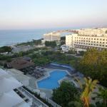 Foto de Bella Napa Bay Hotel