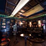 Le Noir Cafe
