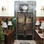 Foto de Hotel Santander