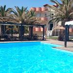 Photo of Lesvos Inn Resort & Spa