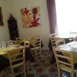 Photo of Ristorante Al corso di Latino Domenico