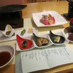 Foto de Zao Shiki no Hotel