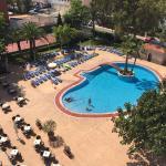 Foto de Hotel HSM Atlantic Park Hotel