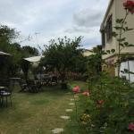 Foto de Restaurant O Saveur