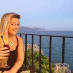 Foto de Hotel Carabeo