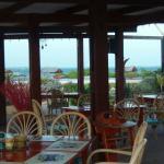 Foto de Foodies Bonaire