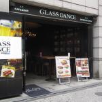 Glass Dance Roppongi Foto