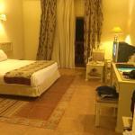 SENTIDO Mamlouk Palace Resort Photo