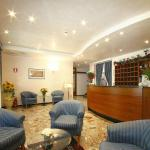 Foto de Hotel Nuova Flavia