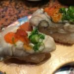 Sushi Benkei, Doshomachi