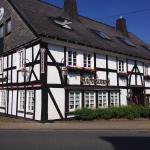 Haus Wegermann