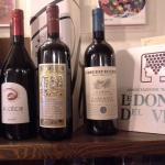 Marina e le Donne del Vino FVG