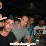 Hush Bar Samui Foto