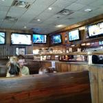 Photo of Miller's Florida Mall Ale House