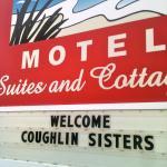 Foto de Ester Lee Motel