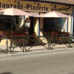 Pizzeria Domingo