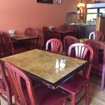Foto de Mehak Restaurant