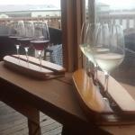 Wine Tasting !!