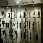 Foto de Soley Bar & Shop