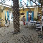 Foto de Migrante Guesthouse