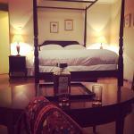 Room 12 ❤️