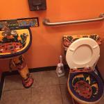 Pecina's Mexican Cafe