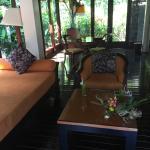 Foto de Bali Pavilions