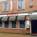 Bodega Ouderkerk