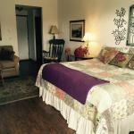 Foto di Ocean Cove Inn