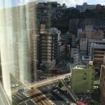 Foto de Hotel New Nagasaki