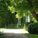 Photo de La Maison de Bastian