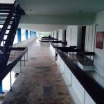 Foto de Thang Loi Hotel