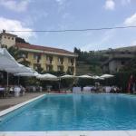 Foto de Hotel Caserta Antica