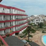 Foto de Hotel da Aldeia