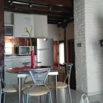 Photo of Apartamentos Resorts Alhacaba