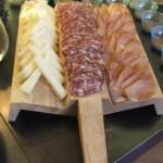 Frades - La Sardegna in Bottega照片