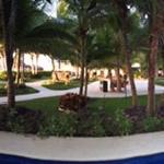 Foto de El Dorado Maroma, a Beachfront Resort, by Karisma