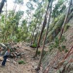 ClimbSucre Foto