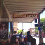 Mo' Betta Gumbo
