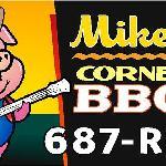 Mike's Corner BBQ