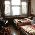 Room 8112
