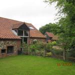 Woodman's Farm