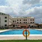 Photo of Hotel Castilla