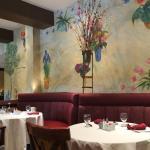 Allgauer's Restaurant Picture
