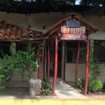 Foto de Art Hotel Managua