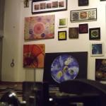 Dr. Joao Batista Gomes Ferraz Historic Municipal Museum
