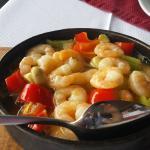 Galata Sembol Balik Restaurant resmi